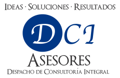DCI Asesores Fiscales